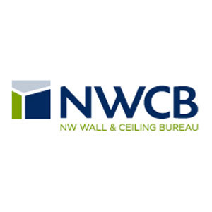 NWCB Players' Circle Golf Outing